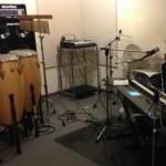 ピアノやドラムなど楽器の振動対策はまずこれ