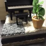 グランドピアノを購入したら【グランドピアノ防音】