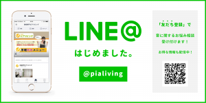 bnr-top-line_pc