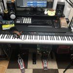 【お客様の声】電子ピアノの防音対策に